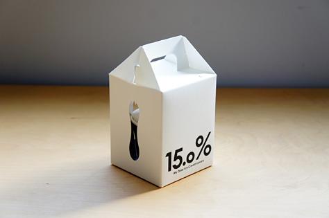 15.0%
