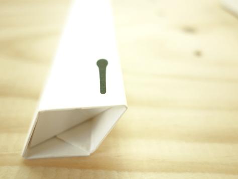 オトモシッキ 製品パッケージ