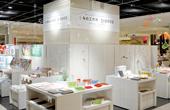 暮らしを彩る 日本発デザインフェアー@大丸東京店