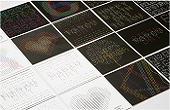 JDN ペーパーカードデザインコンペ2017レポート