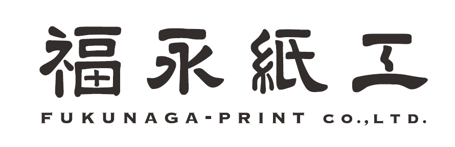 fukunaga_logo.png