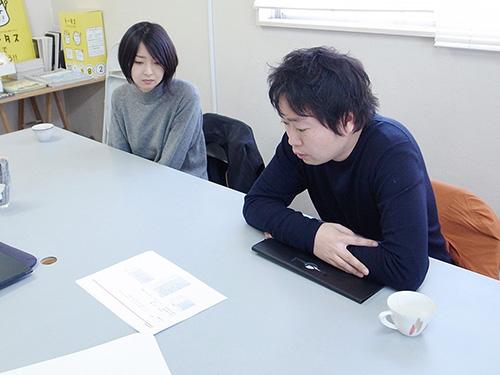 pcc2017_okazaki_itv01.jpg
