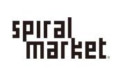 福永紙工@Spiral Market