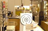 「+S」Spiral Market 3店舗合同フェア開催中