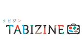 TABIZINE